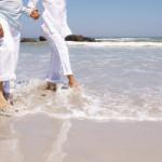 Aktywność fizyczna – wyjdź na świeże powietrze damo