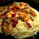 Włoska kuchnia – prostota a przede wszystkim przyjemność z spożywania