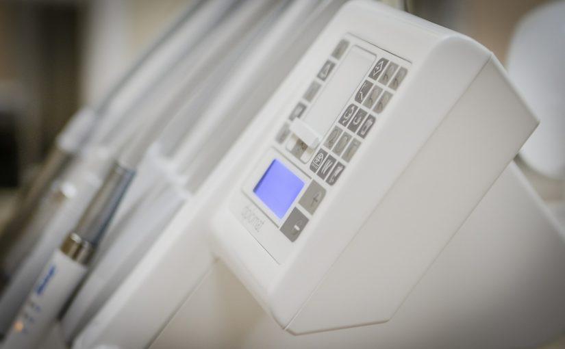 Aktualna technologia używana w salonach stomatologii estetycznej zdoła sprawić, że odbierzemy śliczny uśmieszek.
